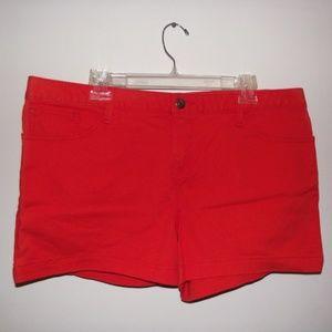 NWT! Calvin Klein Shorts | Sz 16